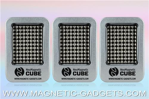 NeoMagnetic-Cube-5mm-Nickel-BentoTrio-Montreal-Canada-Magnetic-Gadgets.jpeg