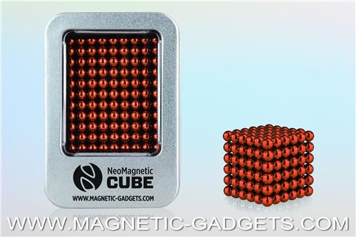 NeoMagnetic-Cube-5mm-Orange-Neocube-Montreal-Canada-Magnetic-Gadgets.jpeg
