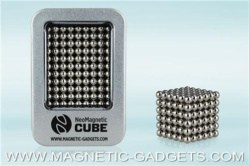 NeoMagnetic-Cube-5mm-Triple-Nickel-neocube-Montreal-Canada-Magnetic-Gadgets.jpeg