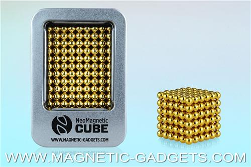 NeoMagnetic-Cube-5mm-Gold-Neocube-Montreal-Canada-Magnetic-Gadgets.jpeg