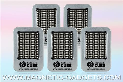 NeoMagnetic-Cube-5mm-Nickel-5-pack-Montreal-Canada-Magnetic-Gadgets-x5.jpeg
