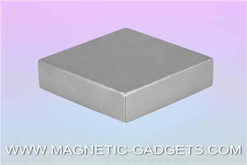 large-rectangle-magnets-40x40x10.jpeg