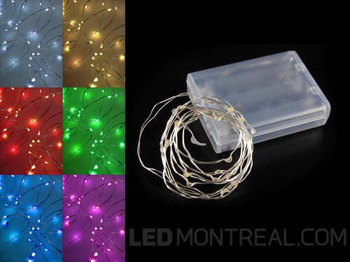 RGB-LED-Fairy-String-LED-Montreal.jpeg