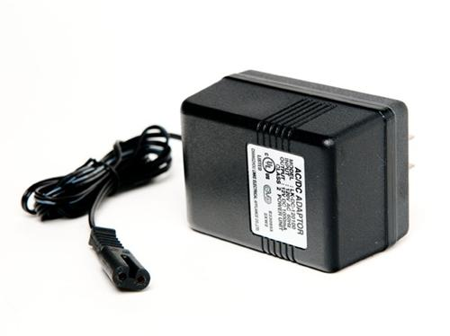 12v 2 Pin Replacement Battery Charger Kids Electric