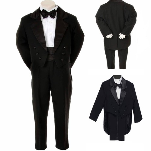 Find great deals on eBay for 4t boys dress suits. Shop with confidence.