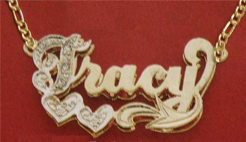 e18cc5e15e3dfd 10K Gold Double Personalized NamePlate Name Necklace Chain/d4. x-6.JPG  4/23/2010
