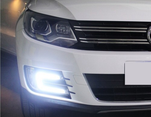 tiguan-fog-lights-auptech-vw-tiguan-2013-daytime-running-lights-car-left.jpeg