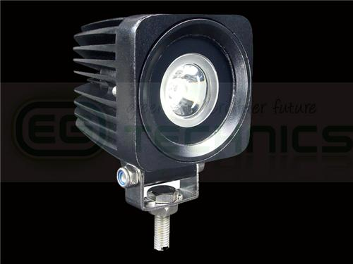 wheelsnaboats led work light 10w EG-L1310 side.jpeg