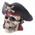 Buccaneer Coin Bank