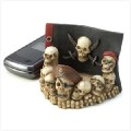 Buccaneer Cell Phone Holder