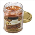 Carrot Cake Scent Candle