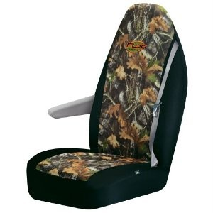 Strange Flx Digi Camo Truck Seat Cover Pair Everything4Cars Caraccident5 Cool Chair Designs And Ideas Caraccident5Info