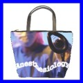Bucket Bag Handbag ANESTHESIOLOGIST Nurse Doctor Purse (21647593)