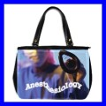 Oversize Office Handbag ANESTHESIOLOGIST Nurse Doctor (27154195)