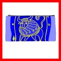 Pencil Case Pen Bag  TAURUS Zodiac Sign Astrology Gifts (22101306)