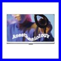 Business Card Holder Name Case Box ANESTHESIOLOGY anesthesia DR (13004847)