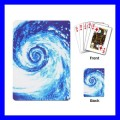 Playing Cards Poker Deck AIR TRAFFIC CONTROLLER Hurricane Climate (15480931)