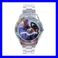 Stainless Steel Watch ANESTHESIOLOGY anesthesia anesthesiologist (31148333)