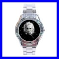Stainless Steel Watch ALBERT EINSTEIN Photo Science Memorable (31148522)