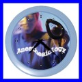 Color Wall Clock ANESTHESIOLOGY anesthesia anesthesiologist DR (27200115)