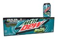 Mountain Dew Baja Blast.jpeg