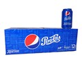 Pepsi sugar 12 pack.jpeg