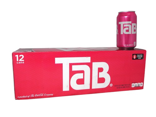Tab 12 pack.jpeg