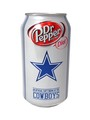 Dallas Cowboys Diet Dr Pepper.jpeg