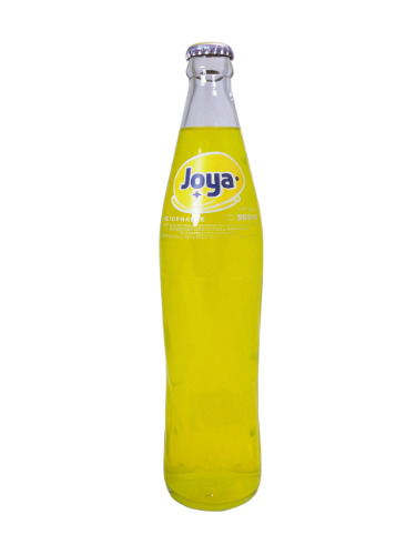 Joya Pineapple