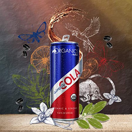 Red Bull Cola-2