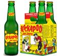 Kickapoo 4 pack new