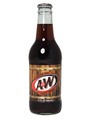 A&W Root Beer 12oz glass.jpeg