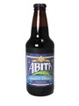 Abita root beer.jpeg