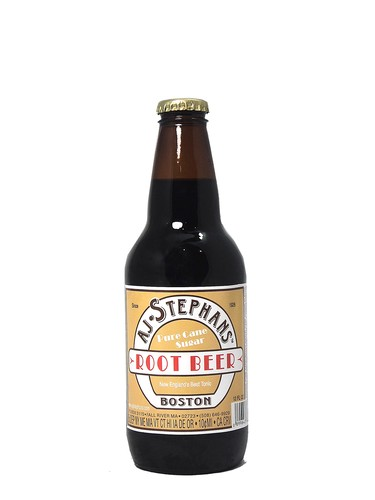 AJ Stephans Root Beer.jpeg