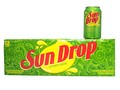 Sundrop 12 pack.jpeg