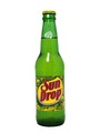 Sundrop 12oz glass.jpeg