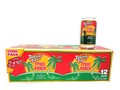 Tahitian Treat 12 Pack Cans.jpeg