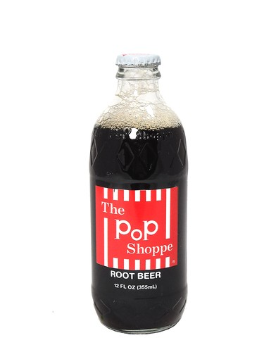 The Pop Shoppe Root Beer.jpeg