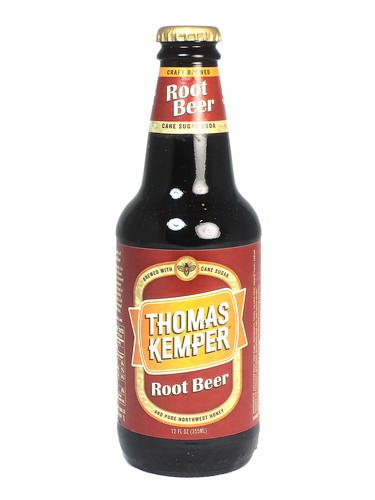Thomas Kemper Root Beer.jpeg