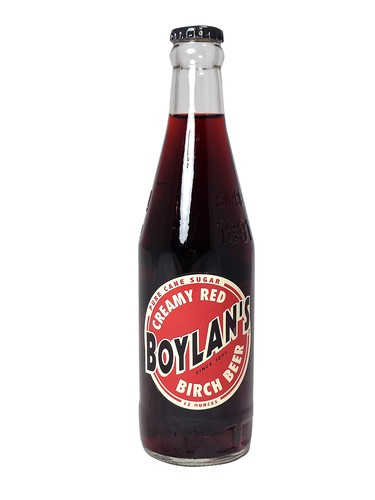 Boylan's Red Birch.jpeg