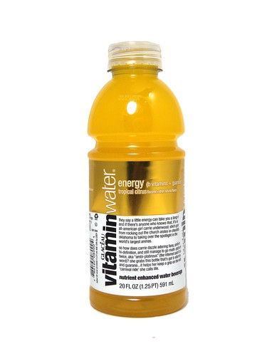 Vitamin Water Energy.jpeg