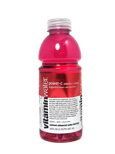 Vitamin Water Power C.jpeg