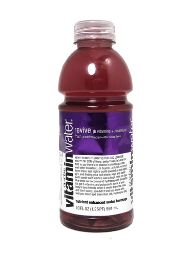 Vitamin Water Revive.jpeg