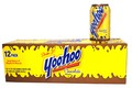 Yoohoo 12 pack.jpeg