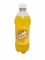 Pineapple Crush 20oz.jpeg
