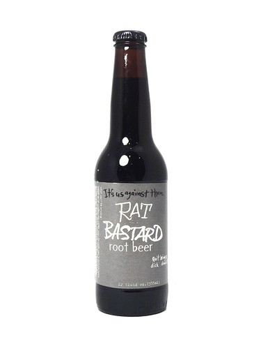 Rat Bastard Root Beer.jpeg