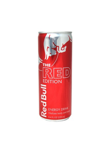 Red Bull Cranberry.jpeg