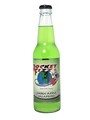 Rocket Fizz Green Apple.jpeg