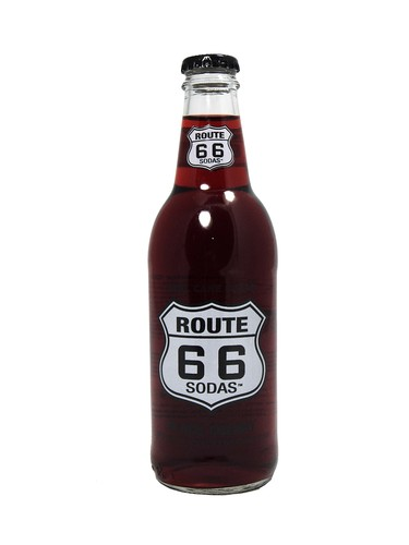 Route 66 Black Cherry.jpeg