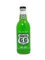 Route 66 Lime.jpeg